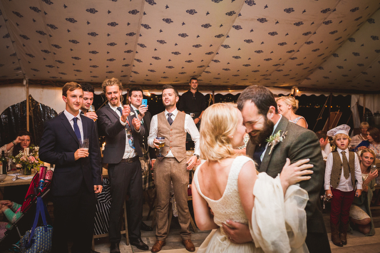 Porthilly Farm Wedding Photography0389