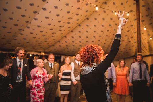 Porthilly Farm Wedding Photography0393