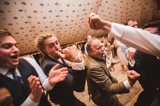 Porthilly Farm Wedding Photography0395