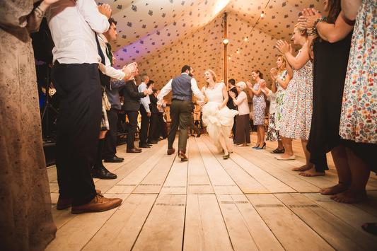 Porthilly Farm Wedding Photography0412
