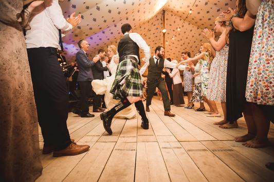 Porthilly Farm Wedding Photography0413