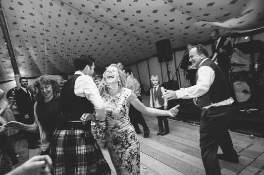 Porthilly Farm Wedding Photography0416