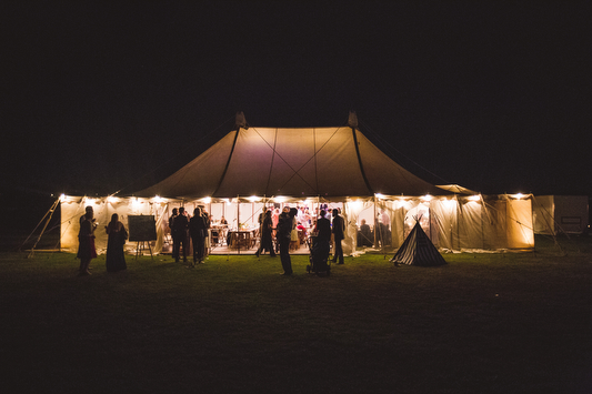 Porthilly Farm Wedding Photography0435