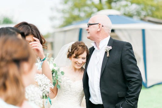 [Victoria Lamburn Photography] Ciara and Mike - Wedding - DL - 169