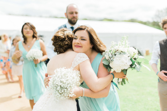 [Victoria Lamburn Photography] Ciara and Mike - Wedding - DL - 277