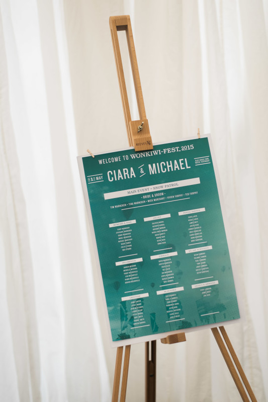 [Victoria Lamburn Photography] Ciara and Mike - Wedding - DL - 413