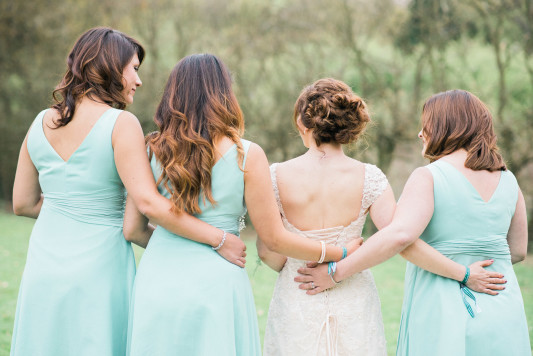 [Victoria Lamburn Photography] Ciara and Mike - Wedding - DL - 736