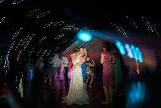 [Victoria Lamburn Photography] Ciara and Mike - Wedding - DL - 848