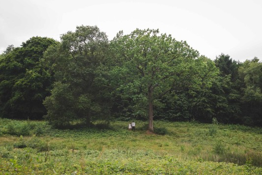 WEB-sized-Squirrel-Woods-Shoot-Heline-Bekker-011