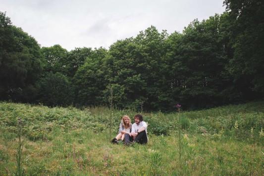 WEB-sized-Squirrel-Woods-Shoot-Heline-Bekker-015