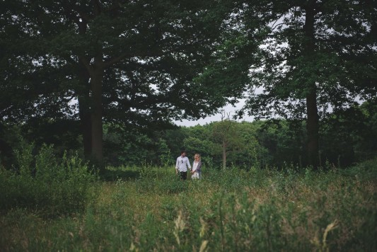 WEB-sized-Squirrel-Woods-Shoot-Heline-Bekker-025