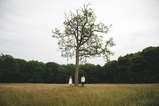 WEB-sized-Squirrel-Woods-Shoot-Heline-Bekker-039
