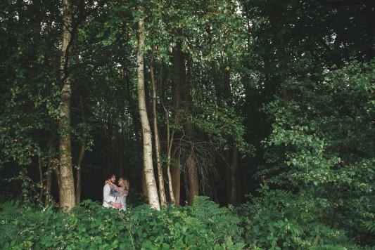 WEB-sized-Squirrel-Woods-Shoot-Heline-Bekker-042
