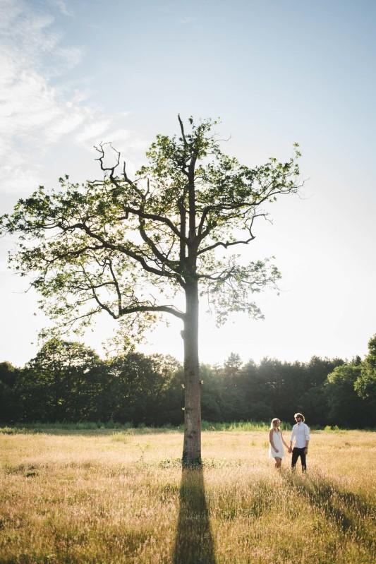 WEB-sized-Squirrel-Woods-Shoot-Heline-Bekker-050
