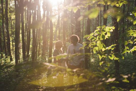 WEB-sized-Squirrel-Woods-Shoot-Heline-Bekker-064