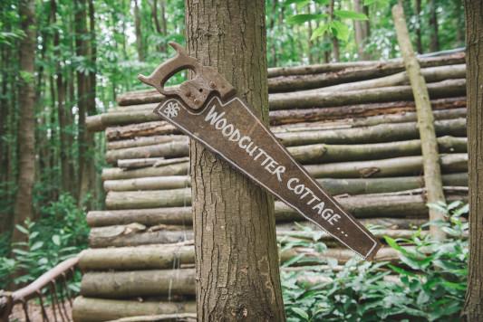 WEB-sized-Squirrel-Woods-Shoot-Heline-Bekker-067