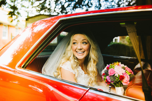 amelia_steve_wedding-206