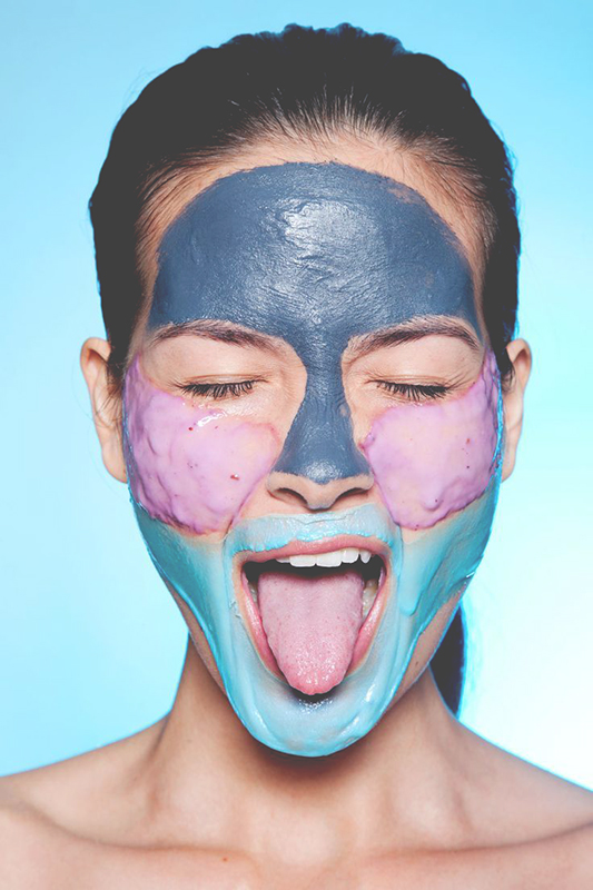 http-::bbeautyarabia.com:2015:07:27:multi-masking-why-one-pampering-face-treatment-is-never-enough:
