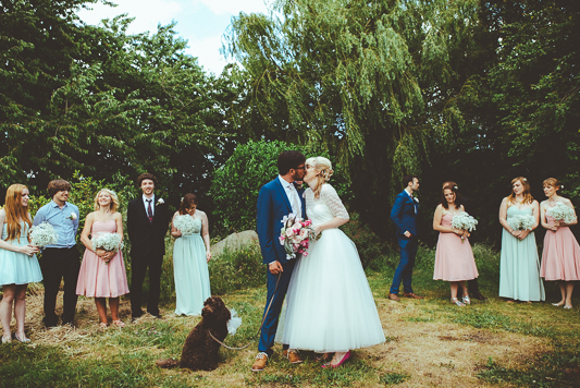Claire & Rufus By Shutter Go Click Photography for Festival Brides-78