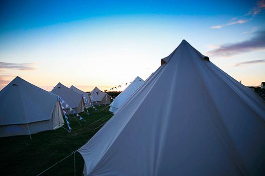 Tents6
