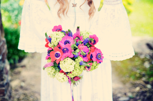 Vintage Festival wedding - Blue Fizz Liberty Pearl Photography 533px 59
