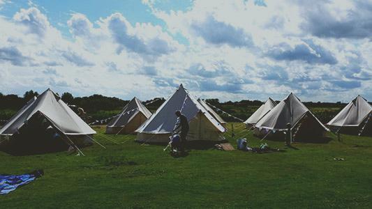 tents 039