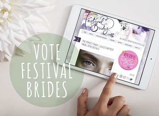 votefestivalbrides
