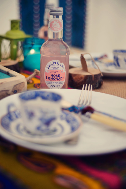 View More: http://libertypearlphotography.pass.us/blue-fizz-styled-photo-shoot