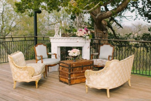 Fireplaceweddinginspiration14