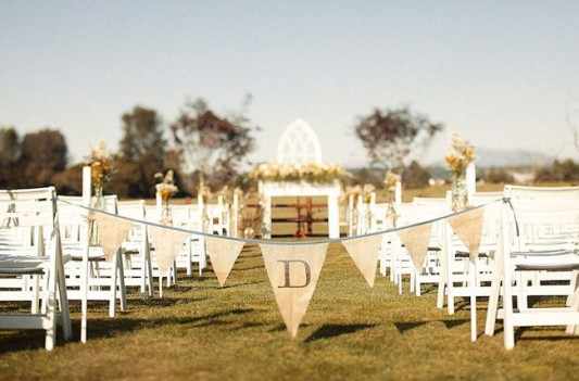 Fireplaceweddinginspiration7
