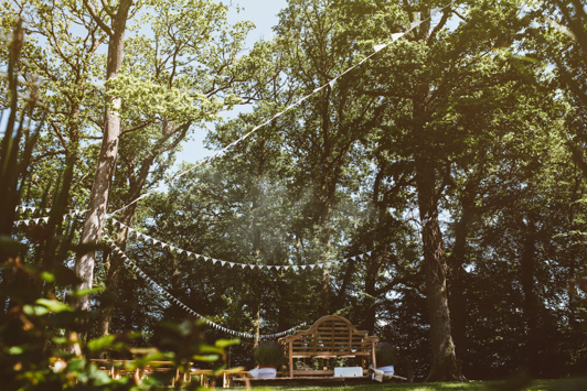 Sam-Hattie-Garden-Wedding-with-a-twist-Green-Antlers-Photography11