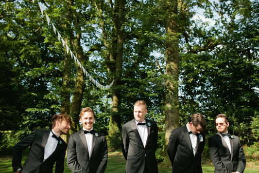 Sam-Hattie-Garden-Wedding-with-a-twist-Green-Antlers-Photography39