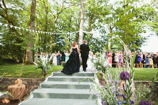 Sam-Hattie-Garden-Wedding-with-a-twist-Green-Antlers-Photography45