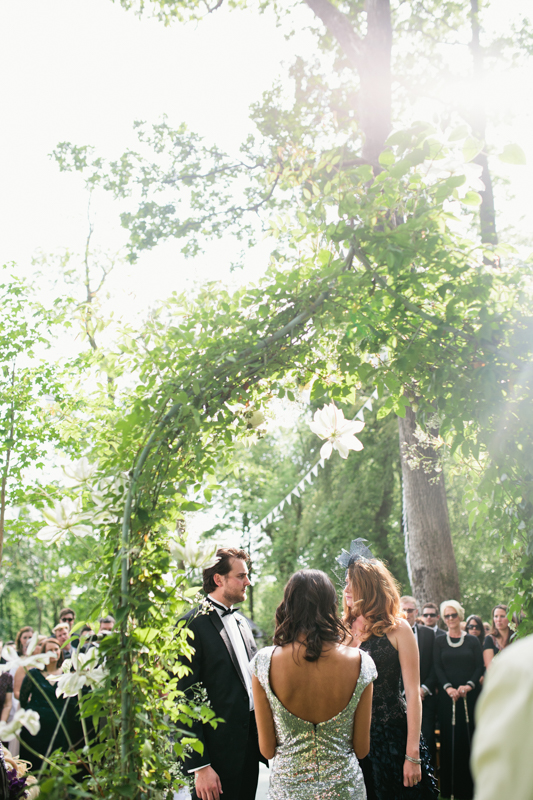 Sam-Hattie-Garden-Wedding-with-a-twist-Green-Antlers-Photography48