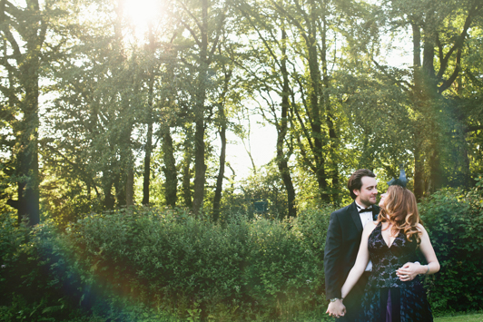 Sam-Hattie-Garden-Wedding-with-a-twist-Green-Antlers-Photography64