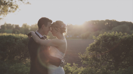 Festival Brides Love: Simon Clarke Films