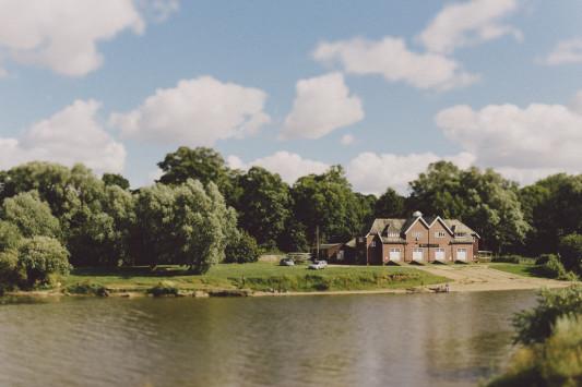 Flo + Ollie Tewkesbury Festival Wedding Scuffins Photography 001
