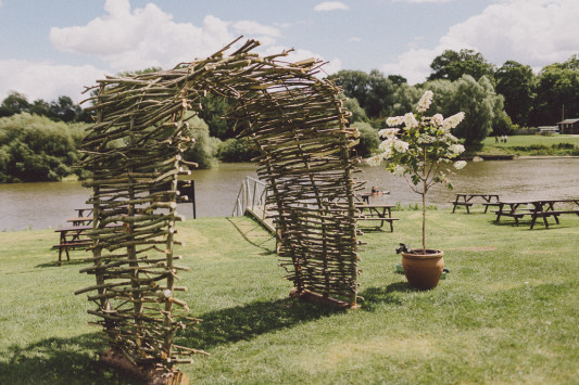 Flo + Ollie Tewkesbury Festival Wedding Scuffins Photography 002