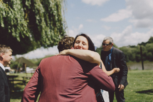 Flo + Ollie Tewkesbury Festival Wedding Scuffins Photography 006