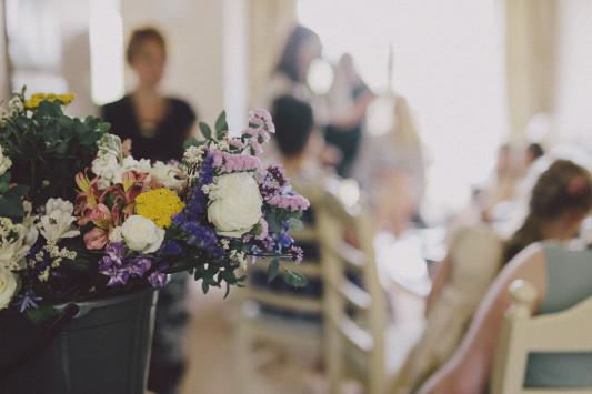 Flo + Ollie Tewkesbury Festival Wedding Scuffins Photography 014