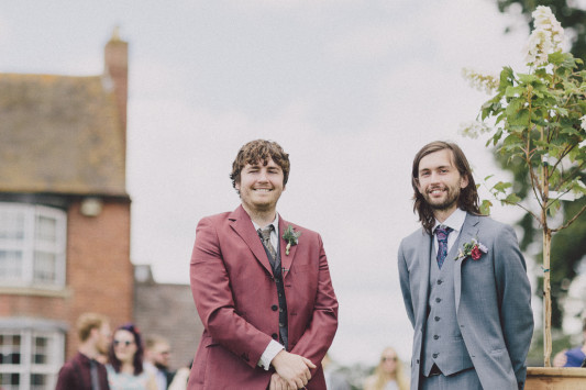 Flo + Ollie Tewkesbury Festival Wedding Scuffins Photography 032