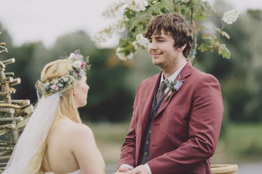Flo + Ollie Tewkesbury Festival Wedding Scuffins Photography 045
