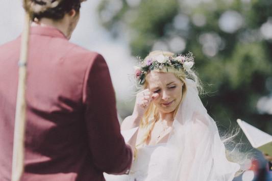 Flo + Ollie Tewkesbury Festival Wedding Scuffins Photography 046