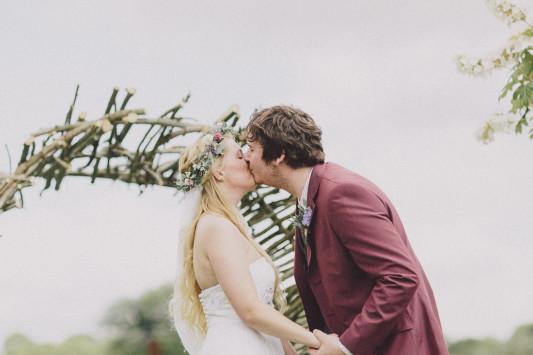 Flo + Ollie Tewkesbury Festival Wedding Scuffins Photography 048