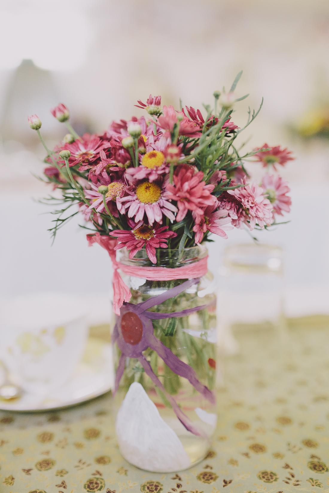 Flo + Ollie Tewkesbury Festival Wedding Scuffins Photography 061