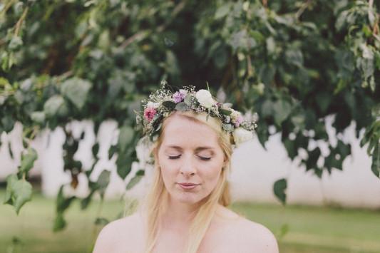 Flo + Ollie Tewkesbury Festival Wedding Scuffins Photography 087