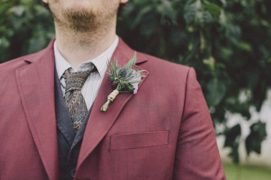 Flo + Ollie Tewkesbury Festival Wedding Scuffins Photography 088