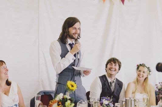 Flo + Ollie Tewkesbury Festival Wedding Scuffins Photography 092