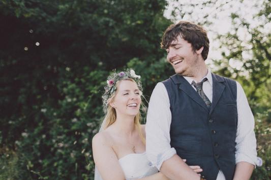 Flo + Ollie Tewkesbury Festival Wedding Scuffins Photography 107
