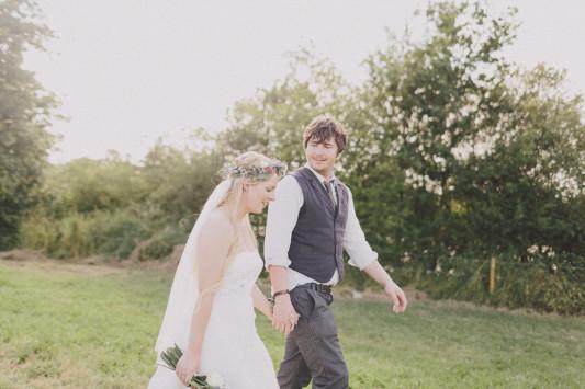 Flo + Ollie Tewkesbury Festival Wedding Scuffins Photography 108